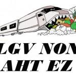 logo infosurlalaigne