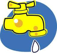 eau robinet attac index