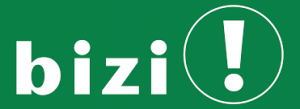 logo bizi!
