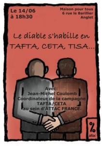 Tafta-A5