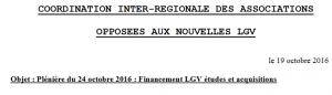 capture-lettre-financement-lgv