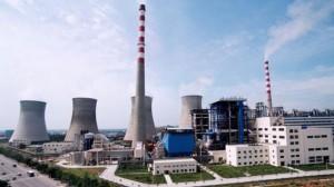 france-la-fin-des-centrales-charbon-renvoyee-plus-tard