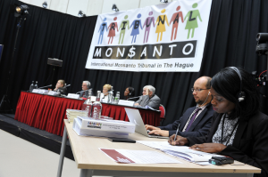 monsanto_tribunal_0_0