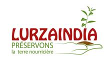 Capture Lurzaindia