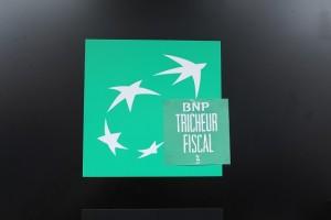 27 janvier ATTAC BNP Rendez l'argent! IMG_6154