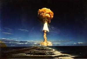 nucléaire arton5903