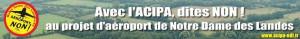 ACIPA b4772898-2aee-427d-9765-270c089ef015