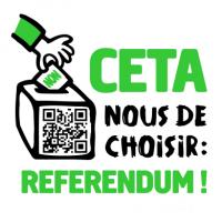 CETA referendum arton1222-af3e1