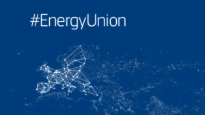 union énergétique