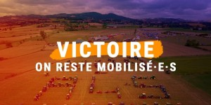 victoire-coordo-opposants-a45-on-reste-mobilises
