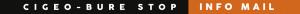 thumbnail_BANDO BUREStop INFO