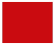 Logo_Principal_ROUGE_180