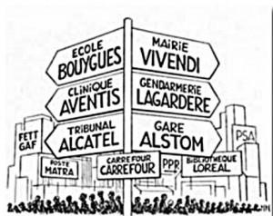 ATTAC publicprivé-SEM-carrefour_ppp-17dcd