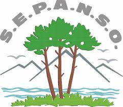 LOGO association SEPANSO