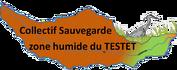 logo collectif testet