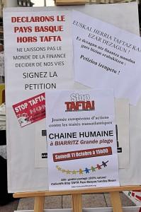 01 Biarritz Stop TAFTA 10 10 14