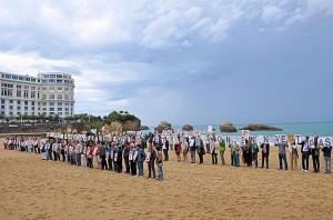 04 Biarritz Stop TAFTA  10 10 14