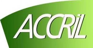 logo ACCRiLimages