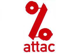 logo attac images