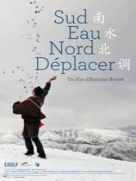 Sud-Eau-Nord-Deplacer-Documentaire_portrait_w193h257