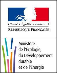 logo Ministère Ecologieindex