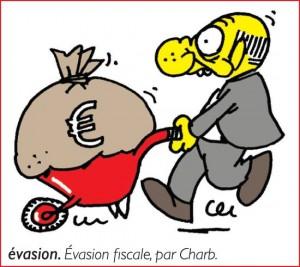 1309810-Évasion_fiscale_par_Charb
