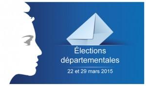 IMAGE Elections-departementales-2015_catcher
