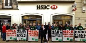 soutien à BIZI contre HSBC DSCF1319