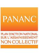 logo_PANANC-2-1e2f1