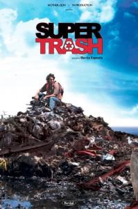 Super Trash