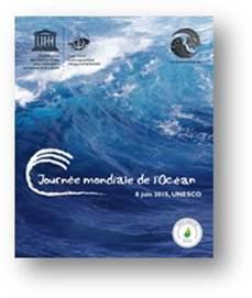 journée de l'océan image003