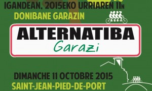 alternatiba saintjeanpieddeport