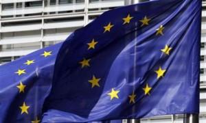 LA COMMISSION EUROPÉENNE ENQUÊTE SUR LE SECTEUR DES POIDS LOURDS