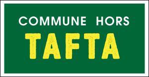 commune-hors-Tafta-panneau