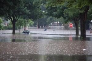 inondationsarton5157-0ed97