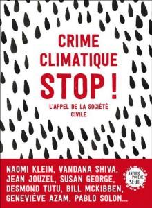 livre crime climatiquecdd19abe4ec9f93efdf6ba10a7ed9202
