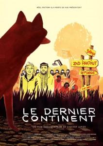 Lederniercontinent-600x848