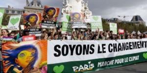 la-marche-des-peuples-pour-le-climat-dimanche-23_3380319_800x400