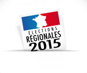 régionales