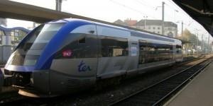 un-ter-x73500-pese-une-cinquantaine-de-tonnes-pas-toujours_3338934_800x400
