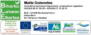 signatures logos documents_Maite_goienetxe