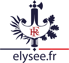 élysée index