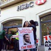 Affaire-HSBC-Juger-HSBC-et-non-les-lanceurs-dalertes