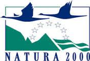 Wikipédia Natura2000 images
