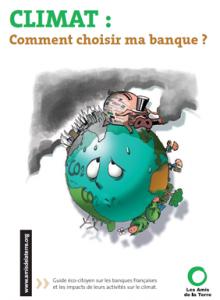 guide-climat-2014 amis de la terre