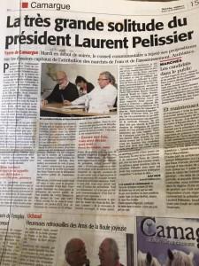 EAU Terre de Camargue desavoeux_cinglant
