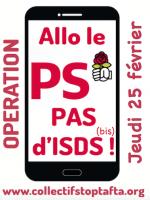PAS D'ISDS arton745-5dbcc