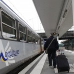 la-sncf-va-supprimer-des-trains-ter-dans-la-region-faute-de_3613714_1000x500