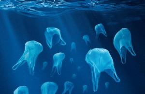 plastique-mers