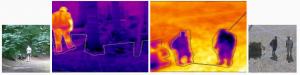 Capture climatisation par arbres
